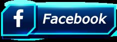Facebook Avenger98th