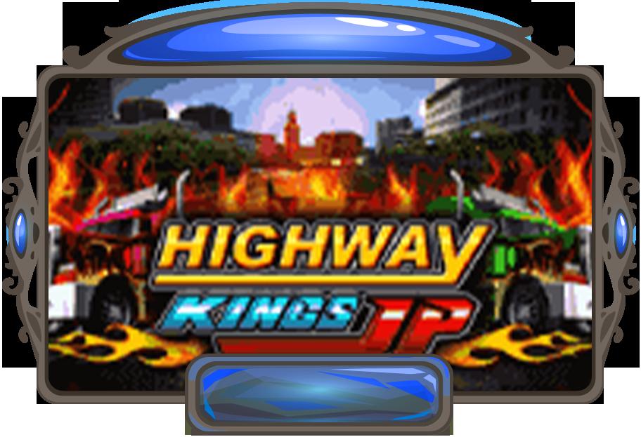 Highway kingjp