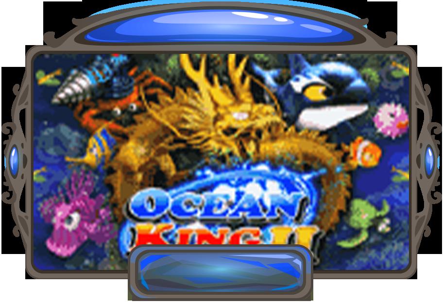 Ocean king2