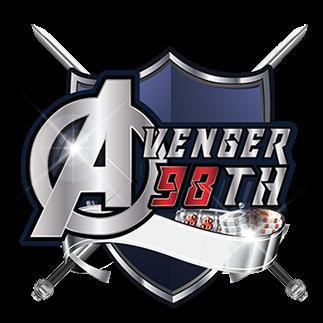 AVENGER98TH